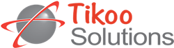 Picture for manufacturer TIKOO