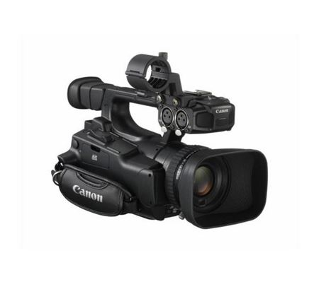 Picture of CANON XF100