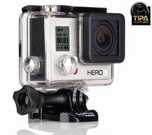 Picture of GOPRO HERO 5 megapixel