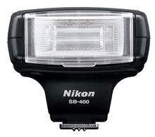 Immagine di NIKON Flash SB-400