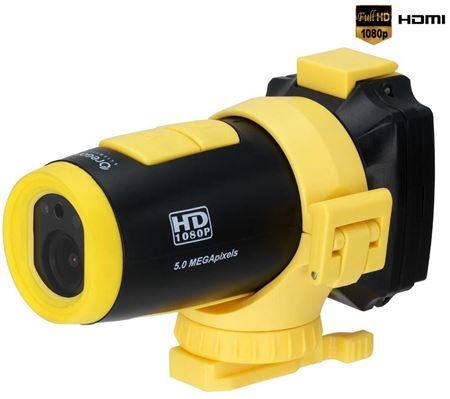 Picture of OREGON SCIENTIFIC Videocamera impermeabile Alta Definizione ATC9K