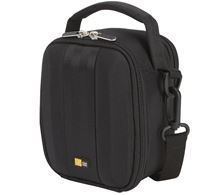 Picture of TIKOO  Borsa QPB203K