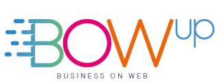Omnia Web Shop