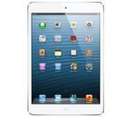 Picture of APPLE iPad mini WiFi 16 GB - bianco