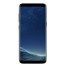 Picture of --------------SAMSUNG Galaxy S8 64 BB - bianco